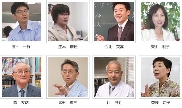 07open-teacher01