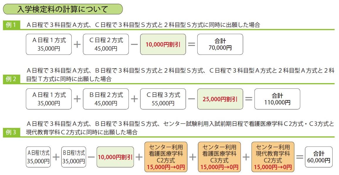 ippanzenki_kenteiryo2